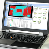 RADAN Radimport Image